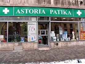 astoriapatika1